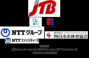 四日市ドームJNスポ協グループ構成団体